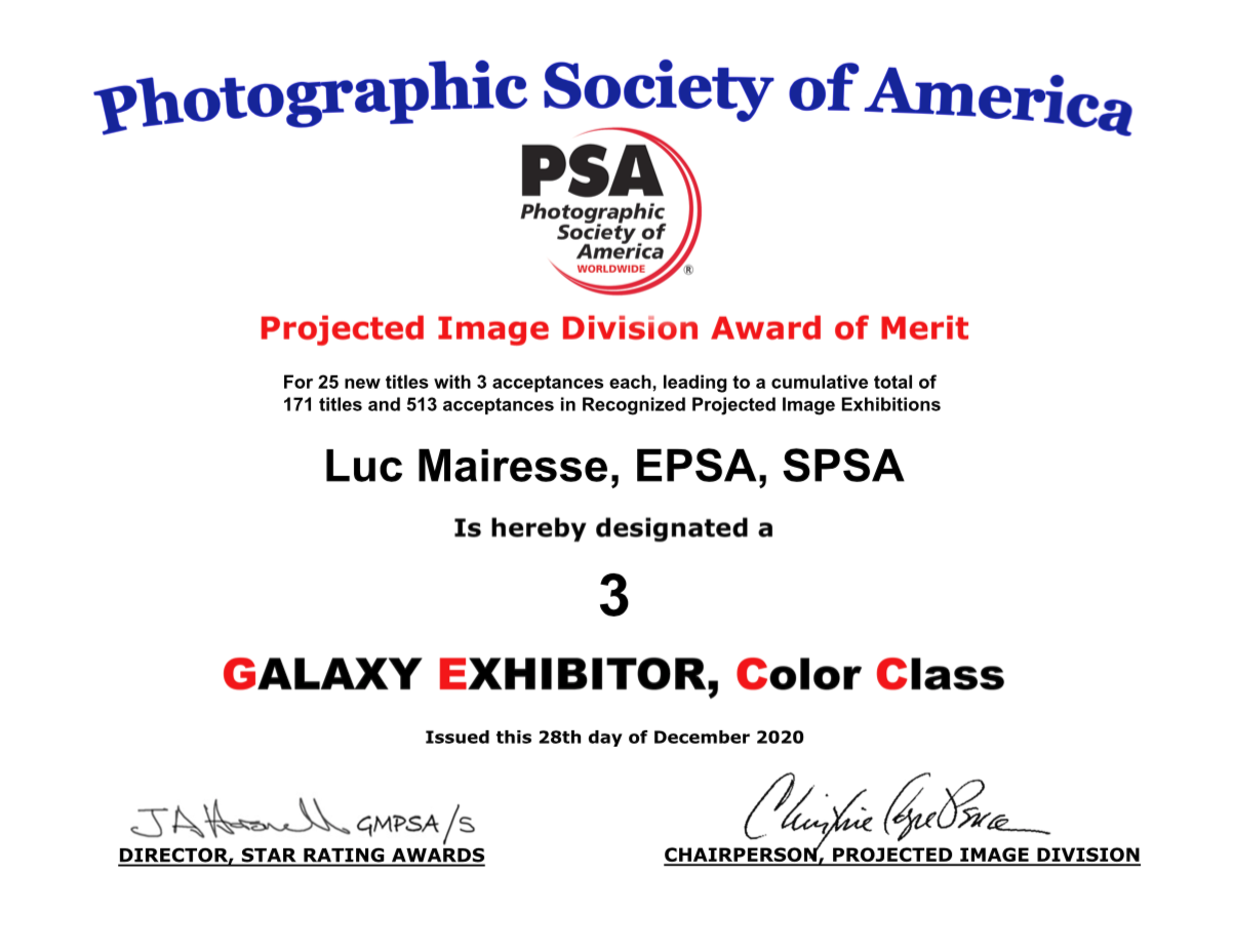https://www.photoclubrivabella.be/awards21/PIDC3gal