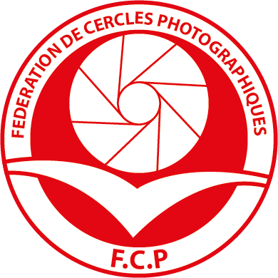 https://www.photoclubrivabella.be/png/fcp.png