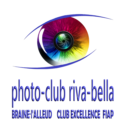 https://www.photoclubrivabella.be/png/logo.png